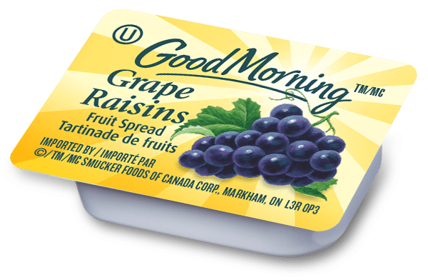 good-morning-spreads-grape-foodservice