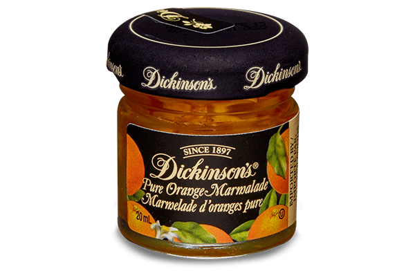 dickinsons-spreads-orange-marmalade-20ml-foodservice