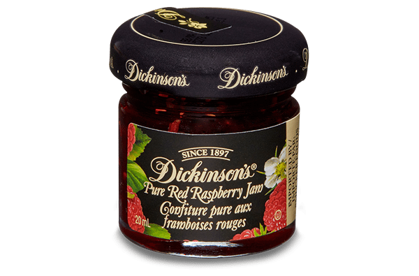 Dickinsons-spreads-raspberry-jam-20ml-foodservice