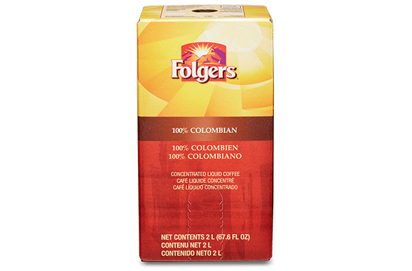 folgers-beverages-colombian-coffee-foodservice