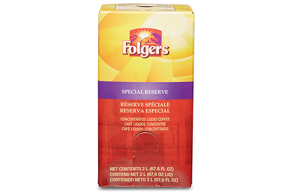 folgers-beverages-special-reserve-liquid-coffee-foodservice