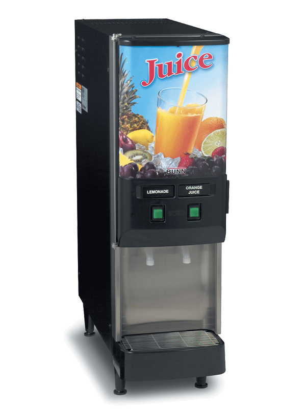smucker-foodservice-canada-juice-machine-2-spout