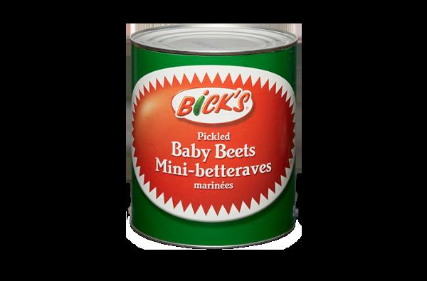 bicks-condiments-baby-beets