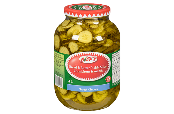 bicks-condiments-bread-and-butter-pickles-PIC