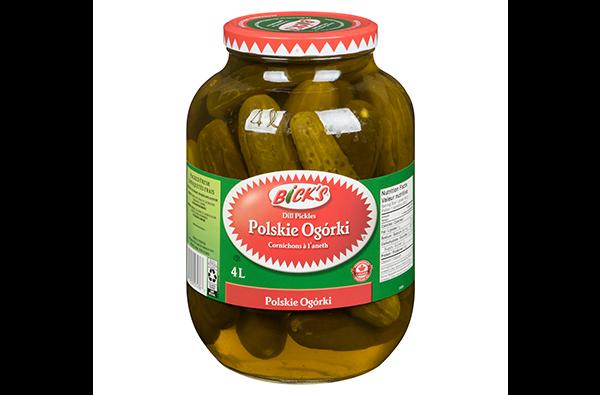 bicks-condiments-polski-ogorki-PIC