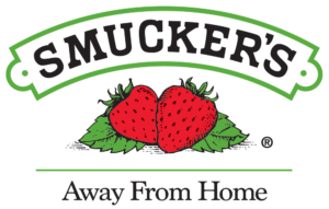 smucker-away-from-home-canada