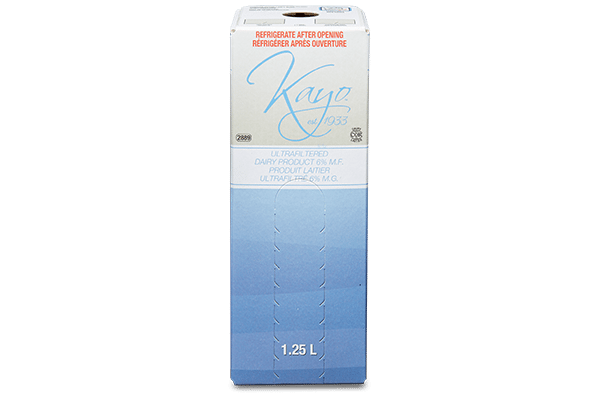 kayo-beverages-ultra-filtered-dairy-foodservice