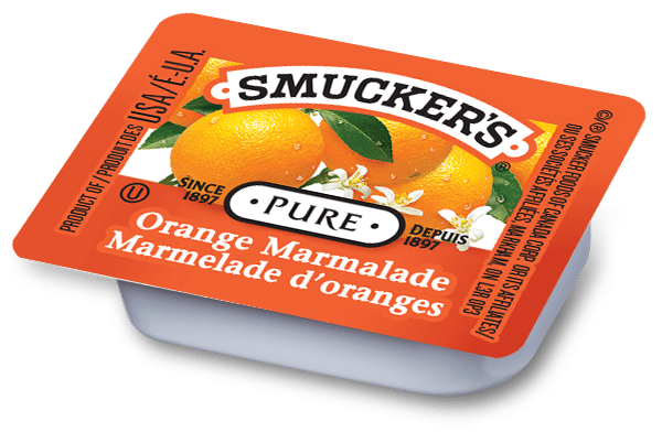 smuckers-spreads-pure-orange-marmalade-foodservice