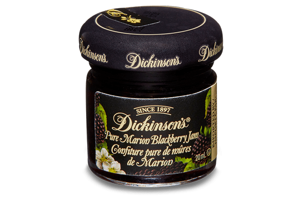 dickinsons-spreads-blackberry-jam-20ml-foodservice