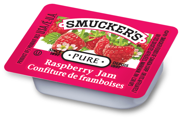 smuckers-spreads-pure-raspberry-jam-foodservice