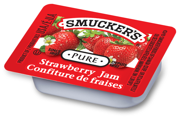 muckers-spreads-pure-strawberry-jam-foodservice