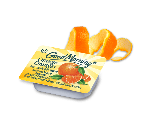 good-morning-single-serve-spreads-foodservice-canada