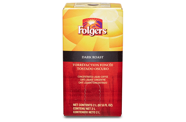folgers-beverages-dark-roast-liquid-coffee-foodservice