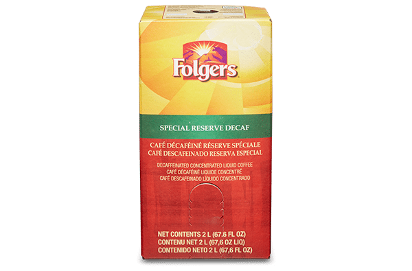 folgers-beverages-special-reserve-decaf-liquid-coffee-foodservice
