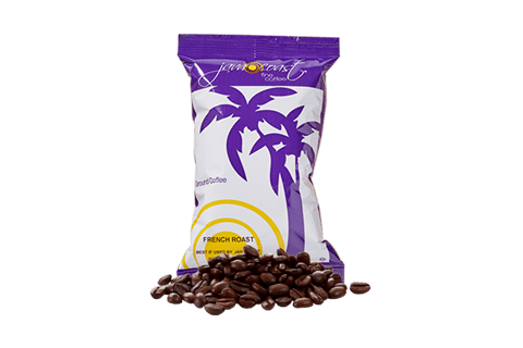 Java-coast-coffee-foodservice-canada