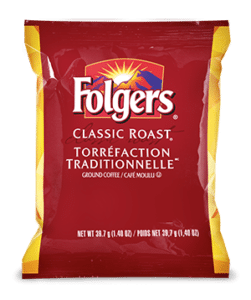 Folgers-classic-roast-office-coffee-supplier