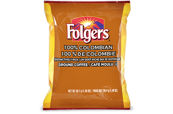 folgers-flaked-coffee-colombian-foodservice-canada